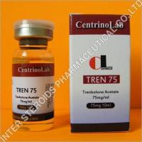 Quality Trenbolone Acetate Injection 100mg for sale