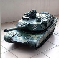 Buy cheap RC Tank Item:RT3088 from wholesalers