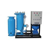 Buy cheap Condenser cleaning device from wholesalers