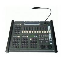 Quality DMX CONTROLLER BY-C1325 Rhino 512 console for sale