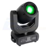 Quality LED Moving Heads BY-9150A 150W Spot Moving Head for sale