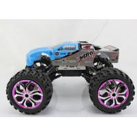 Buy cheap RC car Item:RET407 from wholesalers