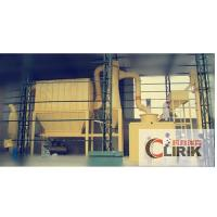 Buy cheap Silica sand crushing plant/grinding plant from Wholesalers