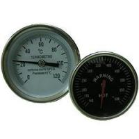 Buy cheap Accessories BBQ Thermometer from Wholesalers