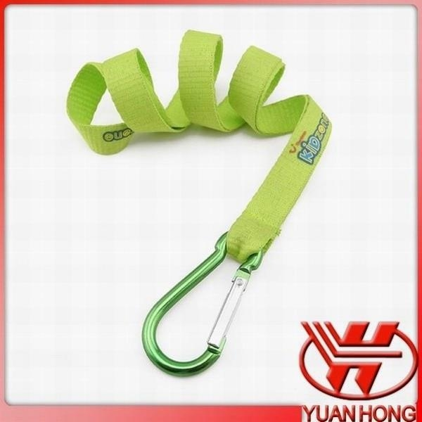 Buy custom lanyard/cheap custom lanyards no minimum order at wholesale prices