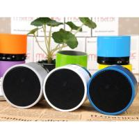 Quality professional portable bluetooth speaker for sale