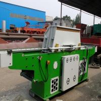 Quality Other Equipment wood shaving machine for sale