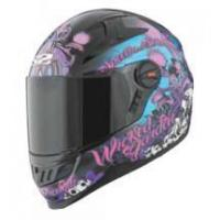 Quality SS1300 WICKED GARDEN HELMET (Speed and Strength) for sale