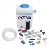 Buy cheap CryO2 Intercooler Water Sprayer Kit from wholesalers
