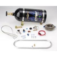 Buy cheap CryO2 Intercooler Sprayer Kit from wholesalers