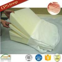 Buy cheap OEM pillow High Quality pillow from Wholesalers