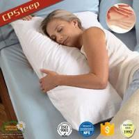 Buy cheap Memory Foam Pillow CPS-MA-009 from Wholesalers
