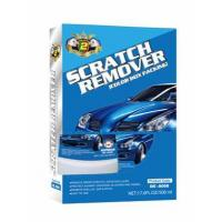 Quality Scratch Remover for sale