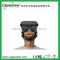 Buy cheap VR Shinecon 3D Headsets/Glasses from wholesalers