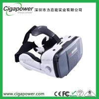Quality VR BOSS 3D Headset/Glasses Z5 for sale