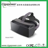 All In One VR 3D Headset VR501