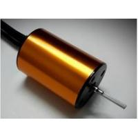 China JD-power MG-1413A outrunner brushless motor for 100/130/150 rc helicopter on sale