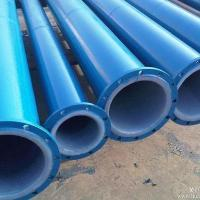 Quality Lined pipe for sale