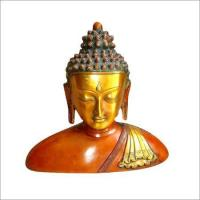 Quality Metal Buddhist Statues for sale