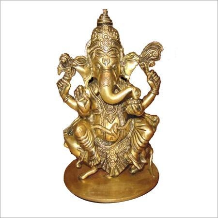 Buy Hindu Gods Statues at wholesale prices
