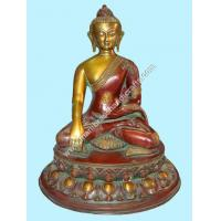 Quality Buddha Medicine with Oval Base for sale