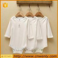 China wholesale children's boutique clothing 100% cotton baby clothes new baby gift box on sale