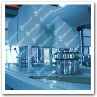 Quality Customized Glove Boxes Dust-cleaning System for sale