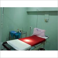Quality Hospital Wall Covering for sale