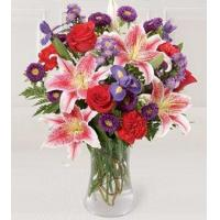 Quality Bold Kindness NO.71 shenzhen flower delivery for sale