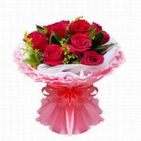 Buy cheap Always Beautiful NO.76 shenzhen flower delivery from wholesalers