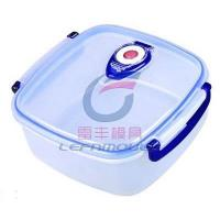 Quality plastic-cutlery-mould-18 for sale