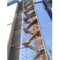 Protection System Ring-Lock Stair Tower