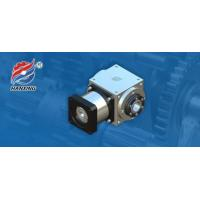 China Servo reducer The product name: Servo Planetary Gearbox ZT-FC on sale