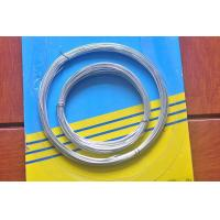 Quality Mini coil wire for sale