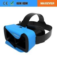 Quality Shinecon VR 3.0 for sale