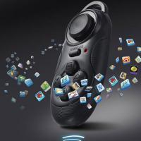 Quality Mini bluetooth Gamepad for sale