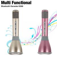 Quality Bluetooth microphone for sale