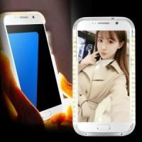 Quality PS118 Selfie Luminous Phone Cover for sale