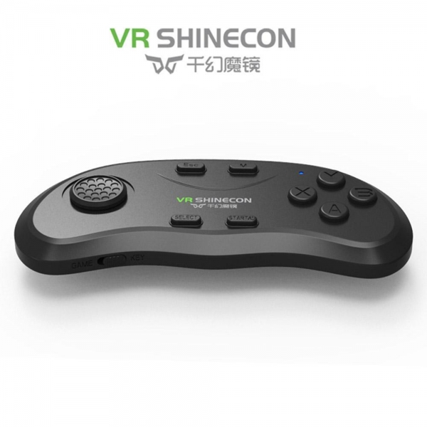 Buy Shinecon Bluetooth Gamepad at wholesale prices