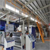 Quality 3,5, 7 Ply Corrugated Paperboard Carton Box Forming Machine for sale