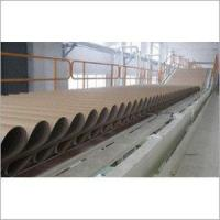 Quality 3, 5, 7 Ply Corrugated Cardboard Production Line for sale