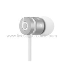 Earbuds with volume control beats - beats bluetooth earbuds refurbished