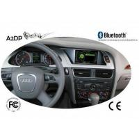 Quality Audi Fiscon Bluetooth Handsfree Kit Supply & Fit for sale