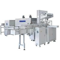 Quality Automatic Shrink Packaging Machine for sale