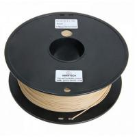 Quality Wood filament for 3D printers for sale