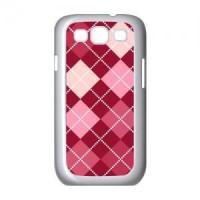 China For Samsung Case for Samsung Galaxy S3 I9300 on sale