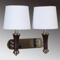 double wall lamp quality double wall lamp for sale. Black Bedroom Furniture Sets. Home Design Ideas