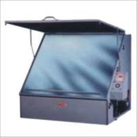 Quality Screen Exposing Machine (Angular Contact Type) for sale