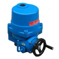 Quality QT series electric actuators for sale