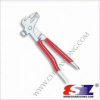 Buy cheap Wheel weight tools GPT-002 from Wholesalers